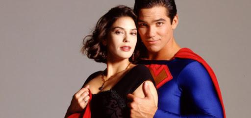 Cette image a un attribut alt vide; le nom du fichier est superman.jpg